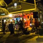 Belize Nightlife