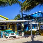 Belize Vacation 2