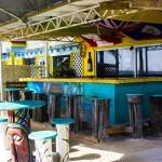 Vacation Belize Hotel