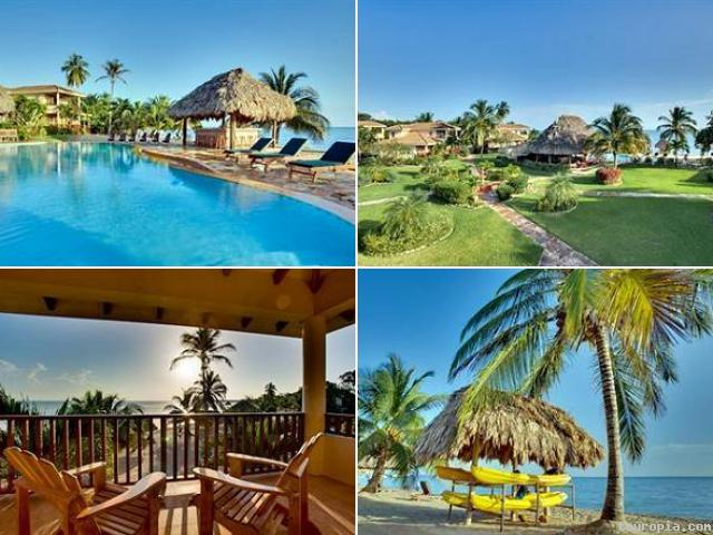 Belize+All+Inclusive+Vacations